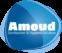 Amoud Ltd.